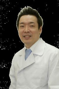 むとう歯科医院 院長 武藤高宏